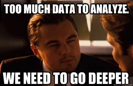 too-much-data