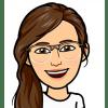 vplentinax profile image