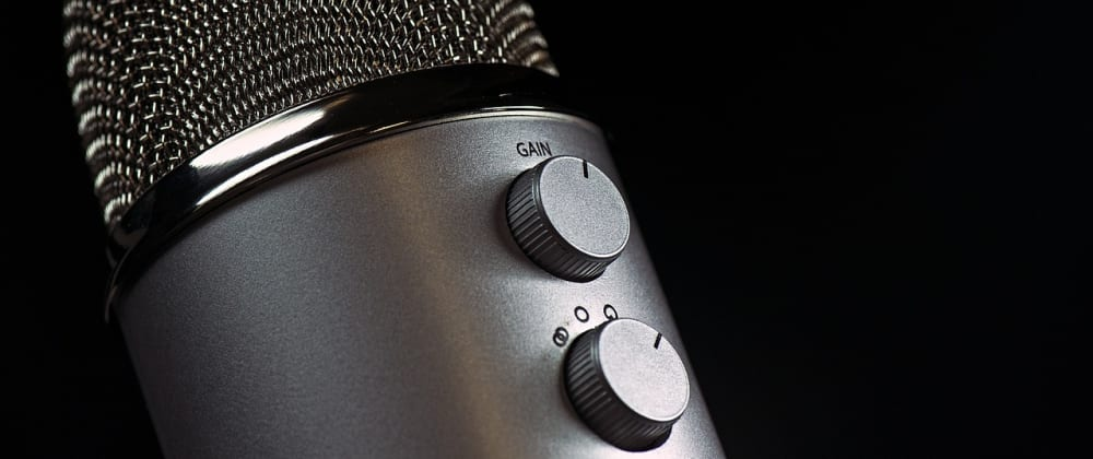 Cover image for 3 Software Engineering podcasts you must subscribe to now