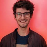Gabe Sousa profile image