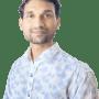 kamal_bunkar profile