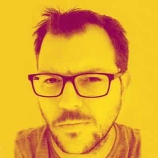 Alan Reid profile picture