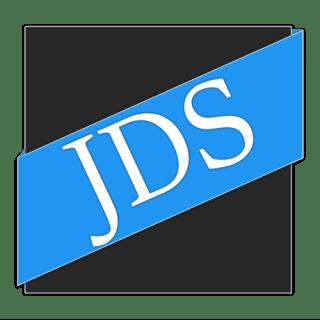 jacksoncds profile