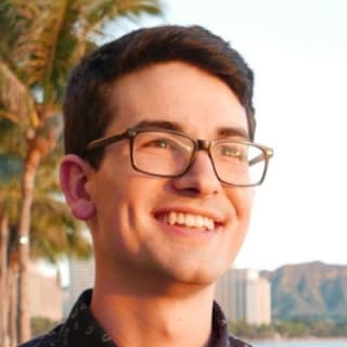 Jacob Simon profile picture