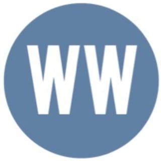 WebWash logo