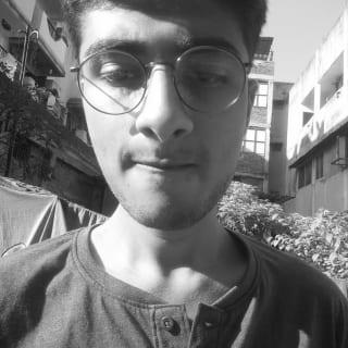 Harsh Vardhan Tiwari profile picture