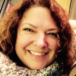 Sharon DiOrio profile picture