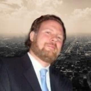 Richard Bocchinfuso profile picture