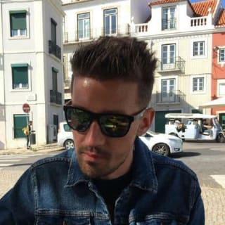 Pavel Yermolin profile picture