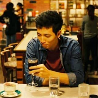 David Yu profile picture