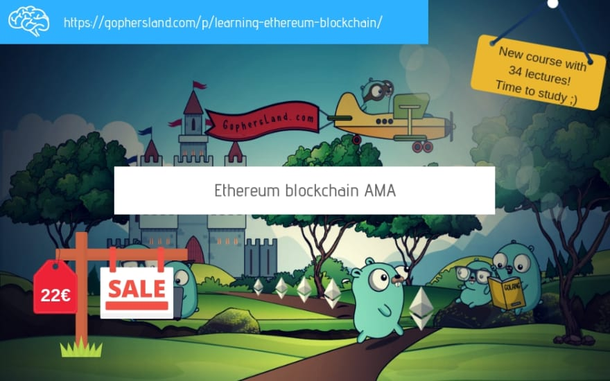 learning_ethereum_blockchain_img