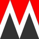mokkapps image