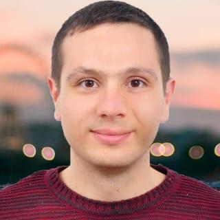 Yassine Tounsi profile picture