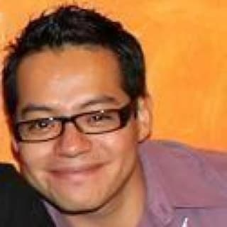 nuevoleonkx profile picture