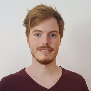 jkettmann profile