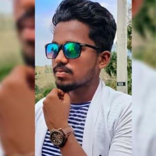 Annamalai Palani profile picture