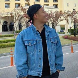 Wonjang Son profile picture
