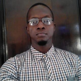 DigitalEmma profile picture