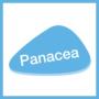 panaceatek profile