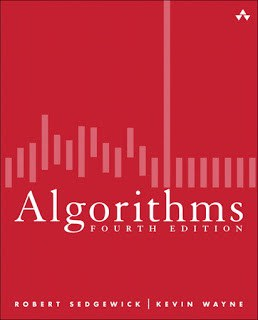 10 Best Books to Learn Data Structure and Algorithms in Java