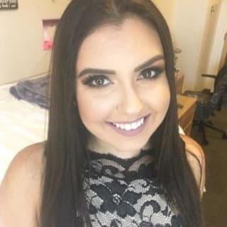 Allison  profile picture