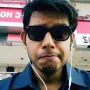 karan_shah89 profile