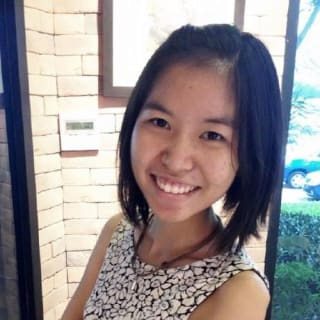 Sam Kah Chiin profile picture