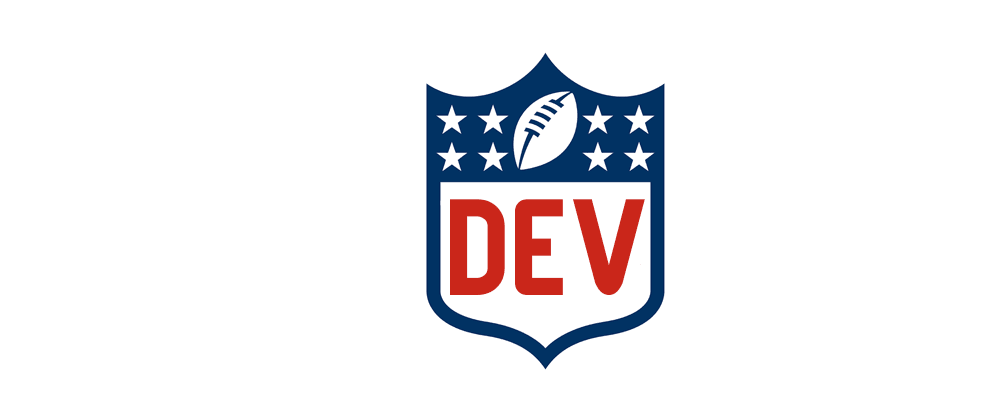 Cover image for Who wants to join the DEV Fantasy Football League?