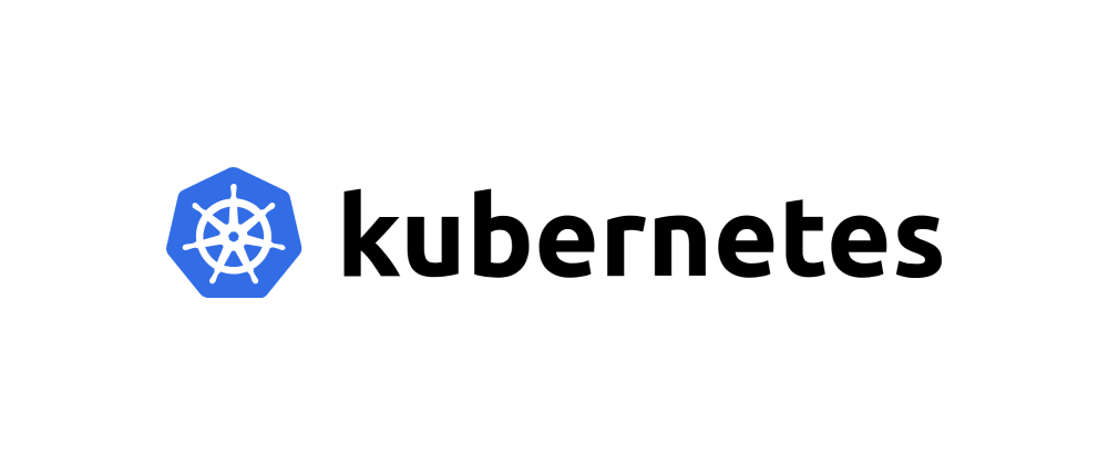 Cover image for Learning Kubernetes - Part I: Introduction