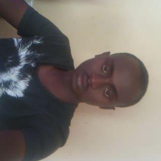 Boniface Mutisya profile picture