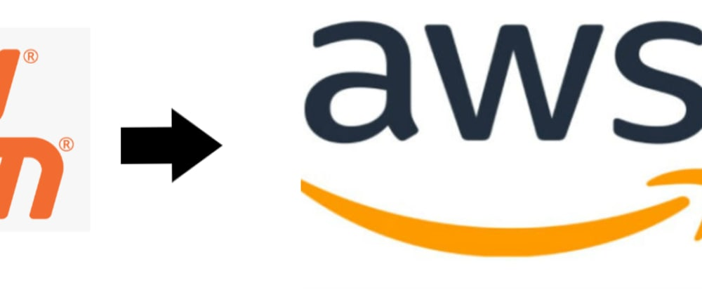 Cover image for Deploying Fast and Secure Web App on AWS — Part 1b