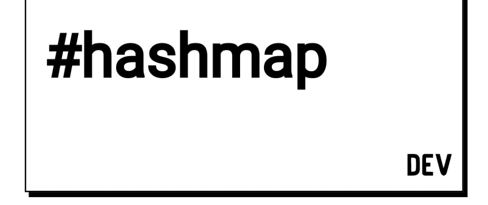Cover image for Super basic: How Hashmap works in Java