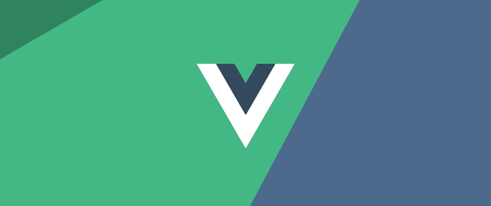 Cover image for A gentle introduction to Vuejs