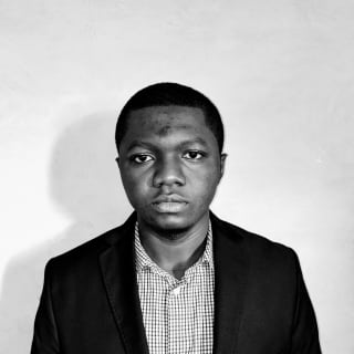 aboub_g profile