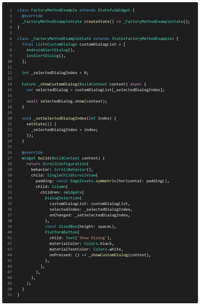 factory_method_example.dart