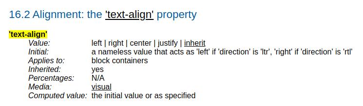 centering using margin auto