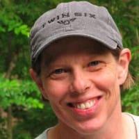 Sandi Metz profile image