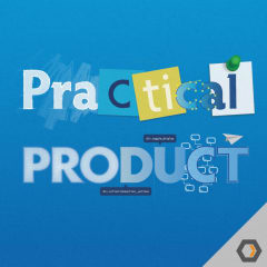 Ep. #16, Building and Leveraging Product Marketplaces
