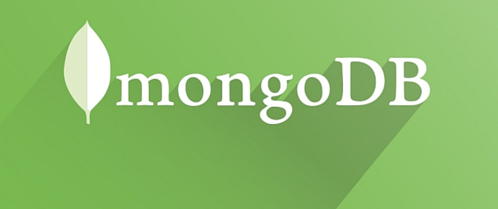 Cover image for MongoDB Index types and Properties