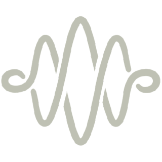 analogmemory profile