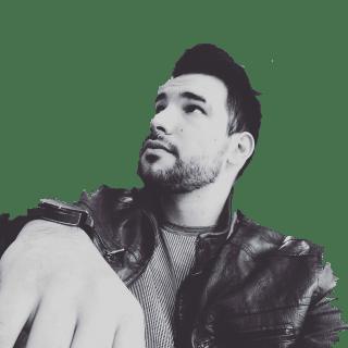 George Ilias profile picture
