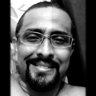Matheus Andrade profile picture