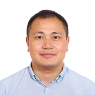 William Cai profile picture