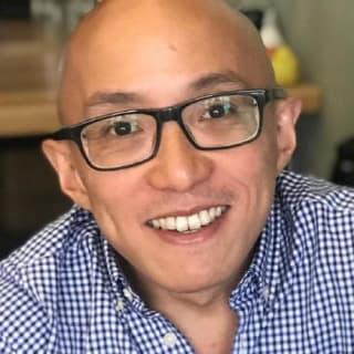 Hervé Vũ Roussel profile picture