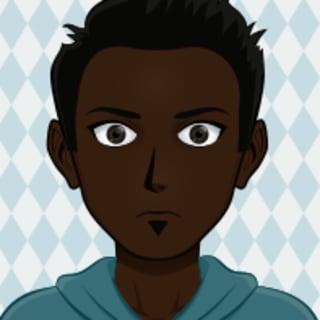 basebandit profile picture