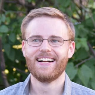 Kyle profile picture
