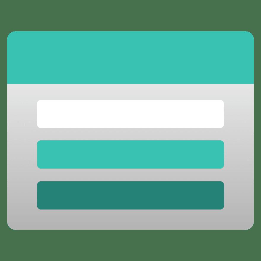 Azure Blob storage logo