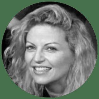 Karine Regev profile picture