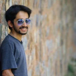 Sandeep Harihara Bhat Y profile picture