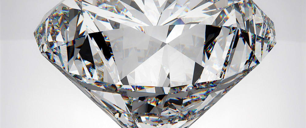 Cover image for Update: What's New in the Diamond Standard EIP?